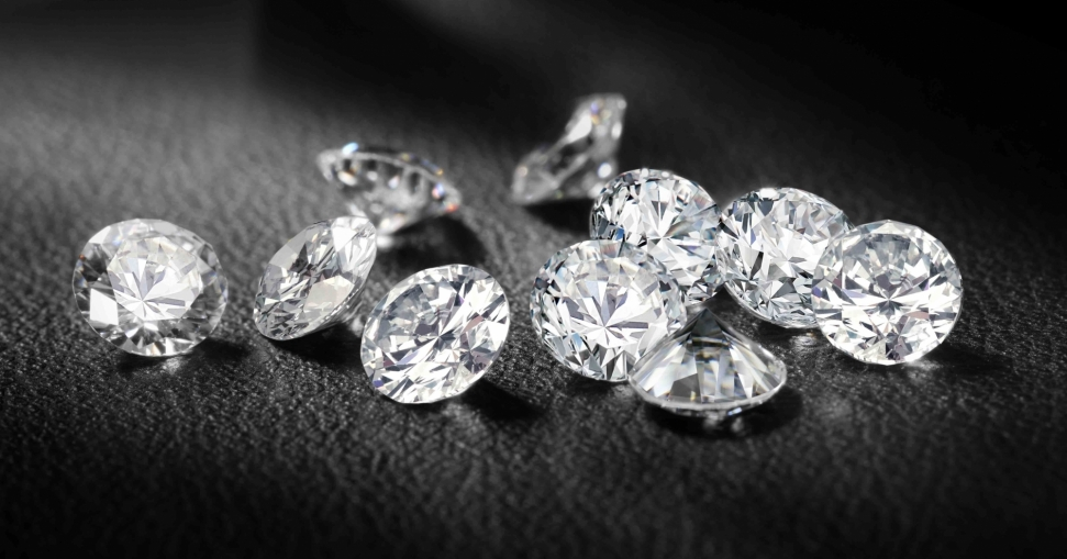 Diamond Terminology Guideline Introduction and Reference